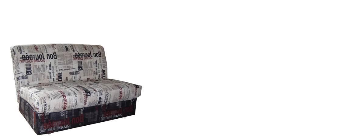 диваны аккордеон купить диван аккордеон в москве интернет магазин