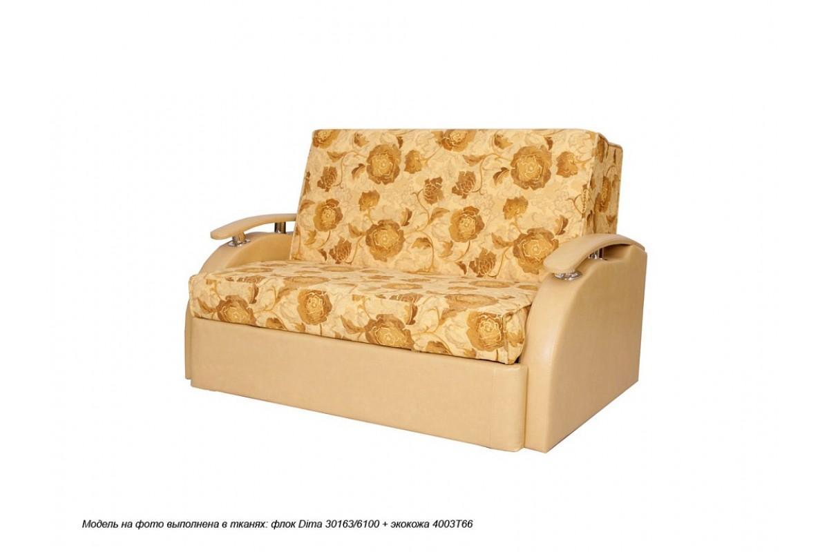 кресло кровать авито липецк