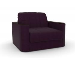 Кресло-кровать аккордеон Оскар