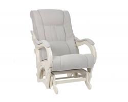 Кресло-гляйдер Dondolo