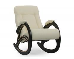 Кресло-качалка Dondolo