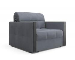 Кресло-кровать аккордеон Лион