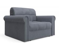 Кресло-кровать аккордеон Палермо