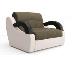 Кресло-кровать аккордеон Мадрид