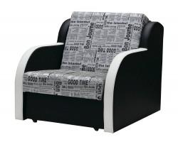 Кресло-кровать Фурор 1