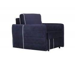 Кресло-кровать аккордеон Некст