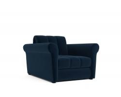 Кресло-кровать аккордеон Гранд