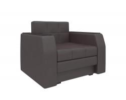 Кресло-кровать аккордеон Атлант