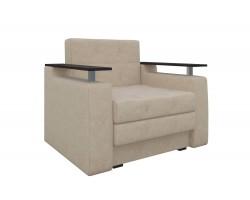 Кресло-кровать аккордеон Комфорт