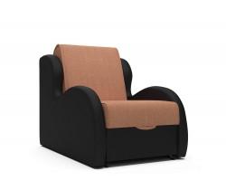 Кресло-кровать аккордеон Алан