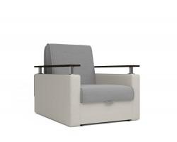 Кресло-кровать аккордеон Чарм