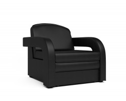 Кресло-кровать аккордеон Кармен
