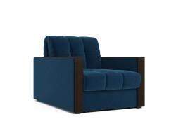 Кресло-кровать аккордеон Техас