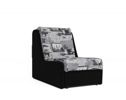 Кресло-кровать аккордеон Ардеон