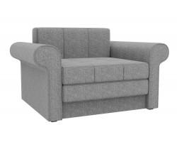Кресло-кровать аккордеон Берли