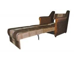 Кресло-кровать аккордеон Ленинград