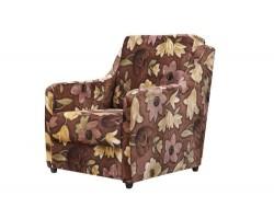Кресло-кровать аккордеон Уютное