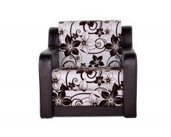 Кресло-кровать аккордеон Мюнхен