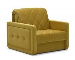 Кресло-кровать аккордеон Клэр