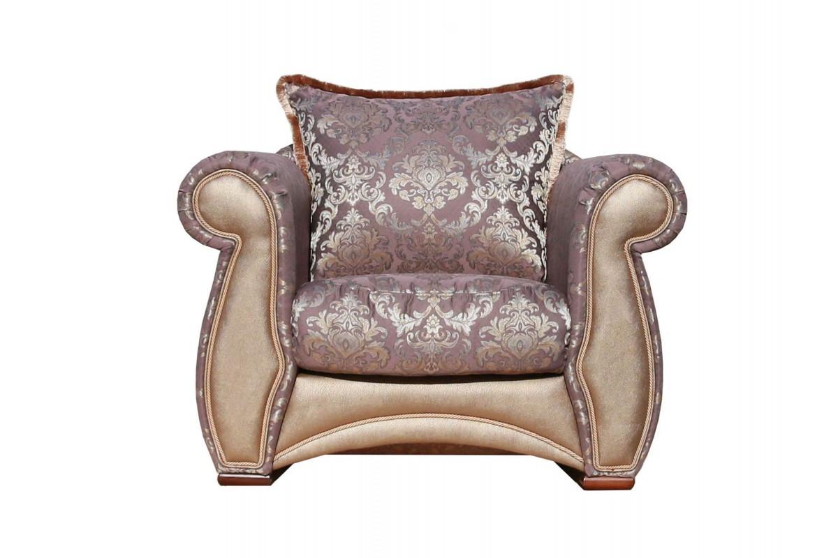 кресло ткань аморе терра фото подборку
