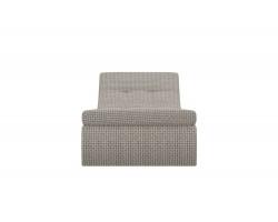 Кресло-кровать аккордеон Холидей