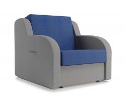 Кресло-кровать аккордеон Ремикс