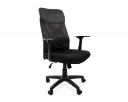 Офисное кресло Chairman 610 LT