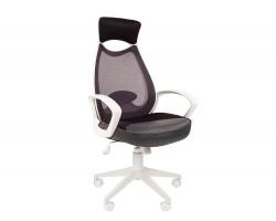 Офисное кресло Chairman 843