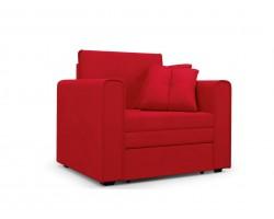 Кресло-кровать аккордеон Санта