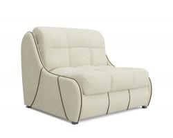 Кресло-кровать аккордеон Рио