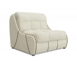 Кресло Рио Maxx
