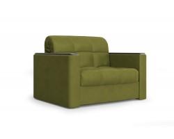 Кресло-кровать аккордеон Неаполь