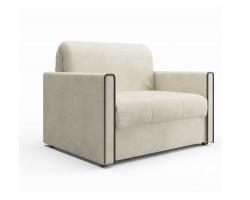 Кресло-кровать аккордеон Римини
