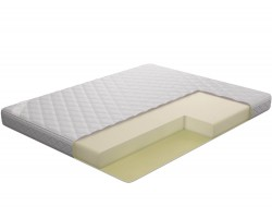 Матрас Beauty Sleep-VIA-compact 800х2000