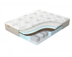 Матрас Орматек Comfort Prim Middle (Beige) 80x220