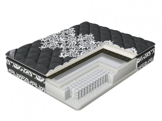 Verda Balance Pillow Top фото