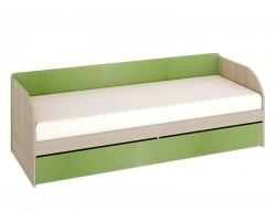 Кровать Киви (80х200)