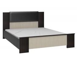 Кровать Юлианна (160х200)