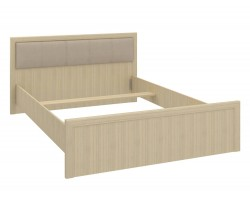 Кровать София (140х200)