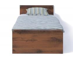 Кровать Индиана (90x200)