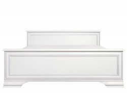 Кровать Кентаки (160х200)
