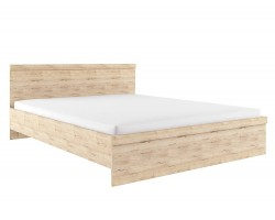 Кровать (120х200) Oskar