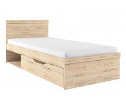 Кровать (90х200) Oskar
