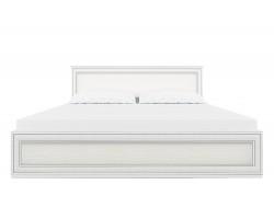 Кровать (120х200) Tiffany
