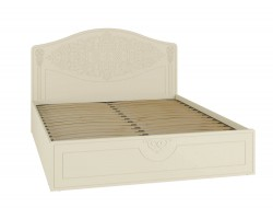 Кровать с ПМ Ассоль (160х200)