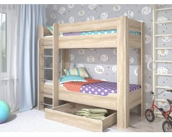 Кровать Мийа