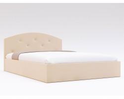 Кровать Лацио