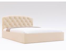 Кровать Лацио Капитоне