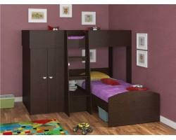 Кровать Golden Kids-4