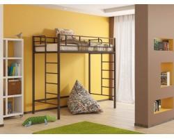 Детская двухъярусная кровать Амстердам